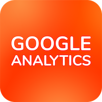 Google Analytics For Confluence Cloud