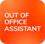 Out Of Office Assistant for Jira Cloud